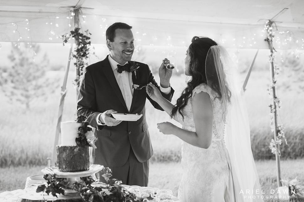 Oregon Wedding Photographer_55.jpg
