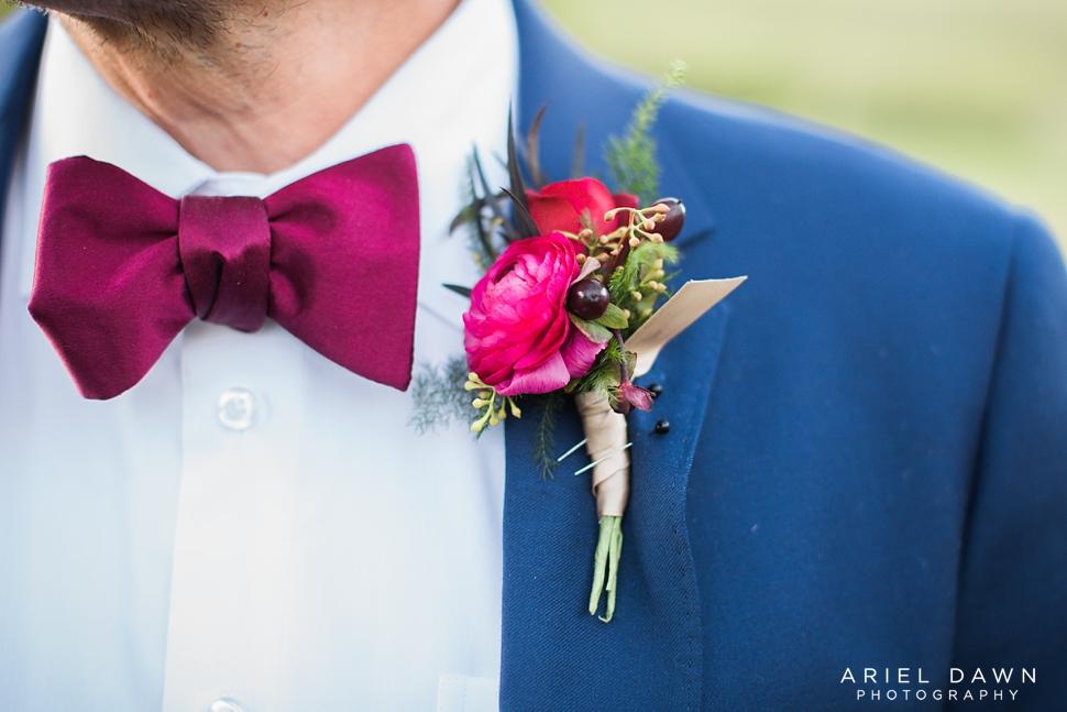Wedding Photographer located in Oregon_58.jpg