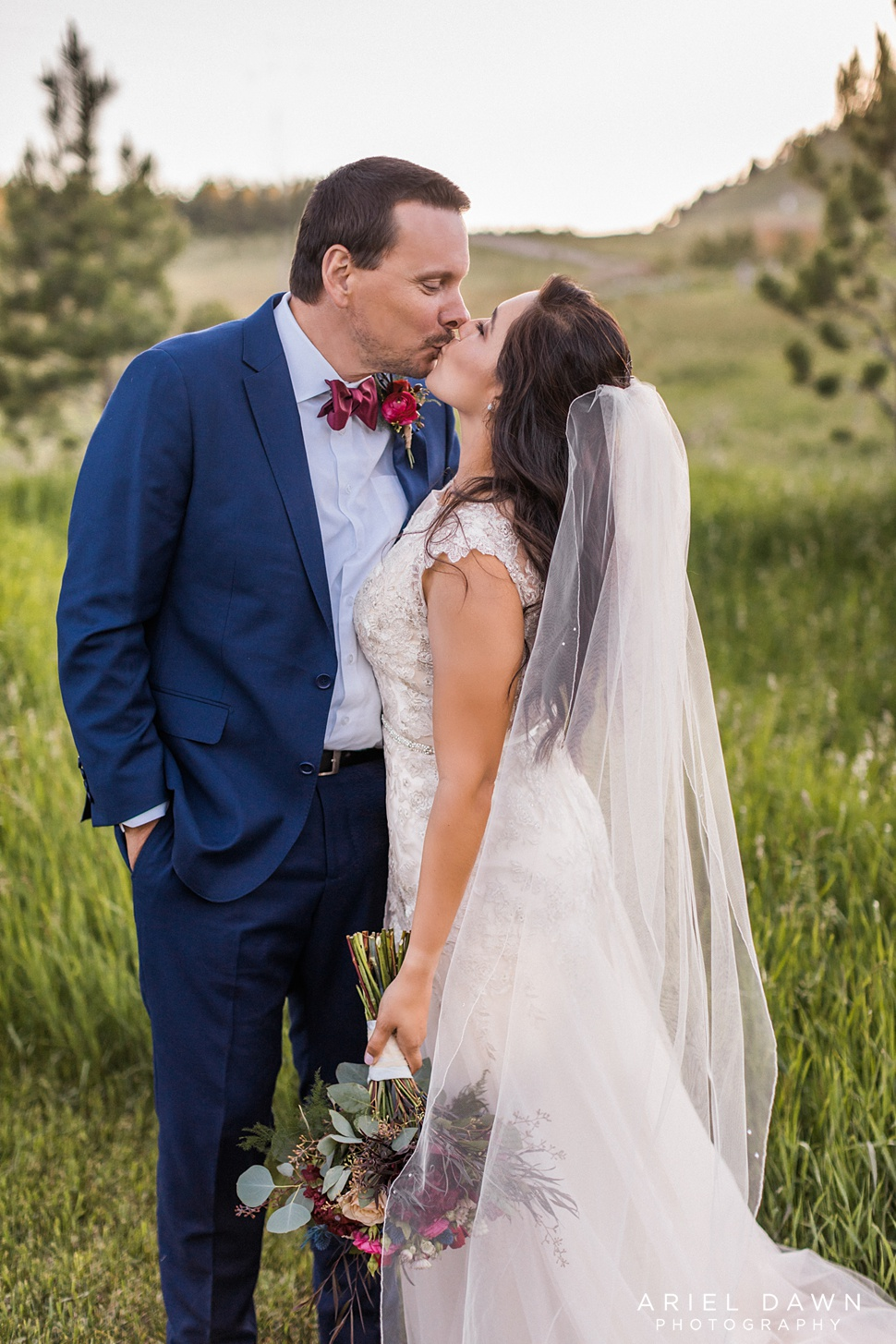 Wedding Photographer located in Oregon_60.jpg