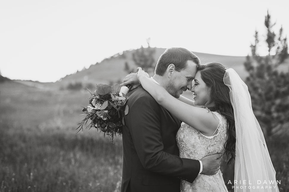 Wedding Photographer located in Oregon_61.jpg