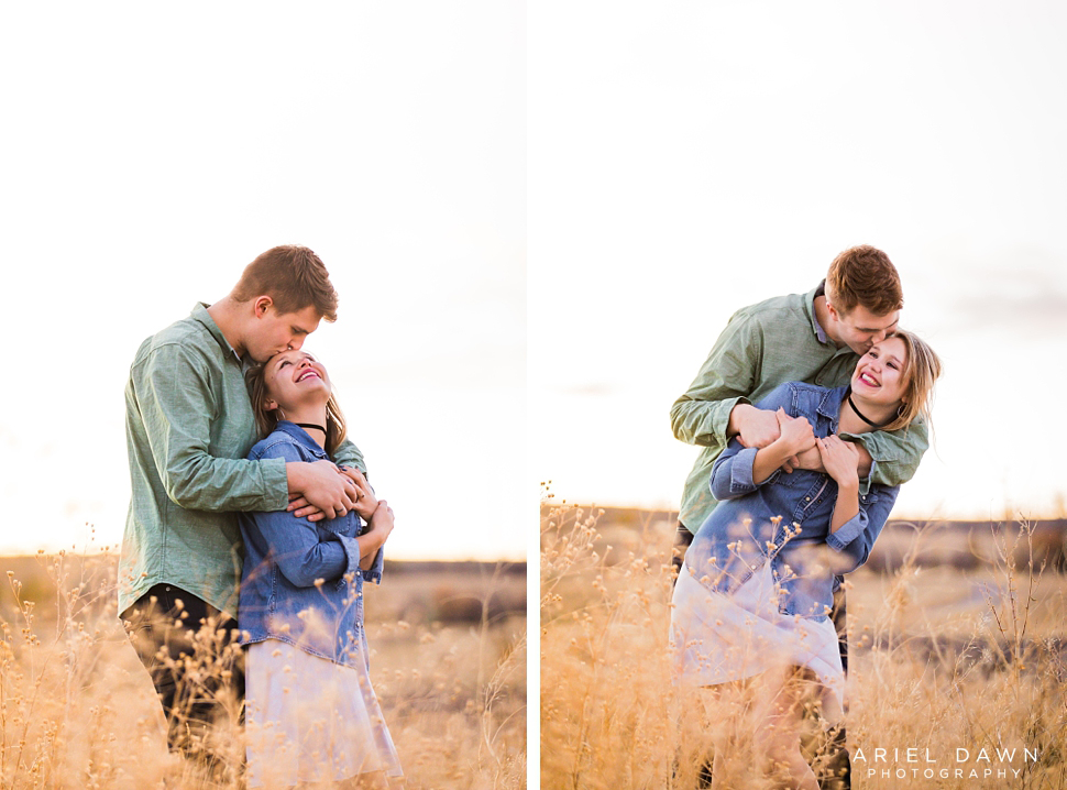 Fall Engagement Session Bend Oregon_33.jpg
