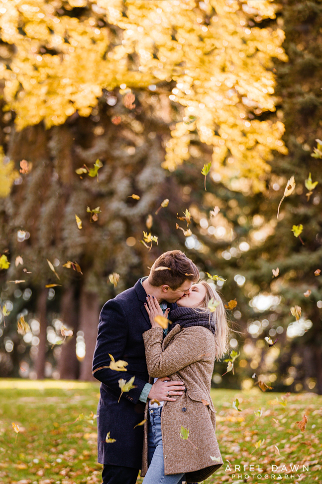Fall Engagement Session Bend Oregon_36.jpg
