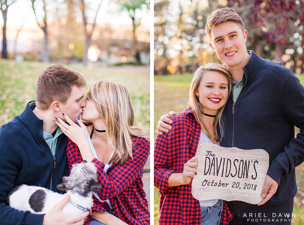 Bend Oregon_Engagement Sessions38.jpg