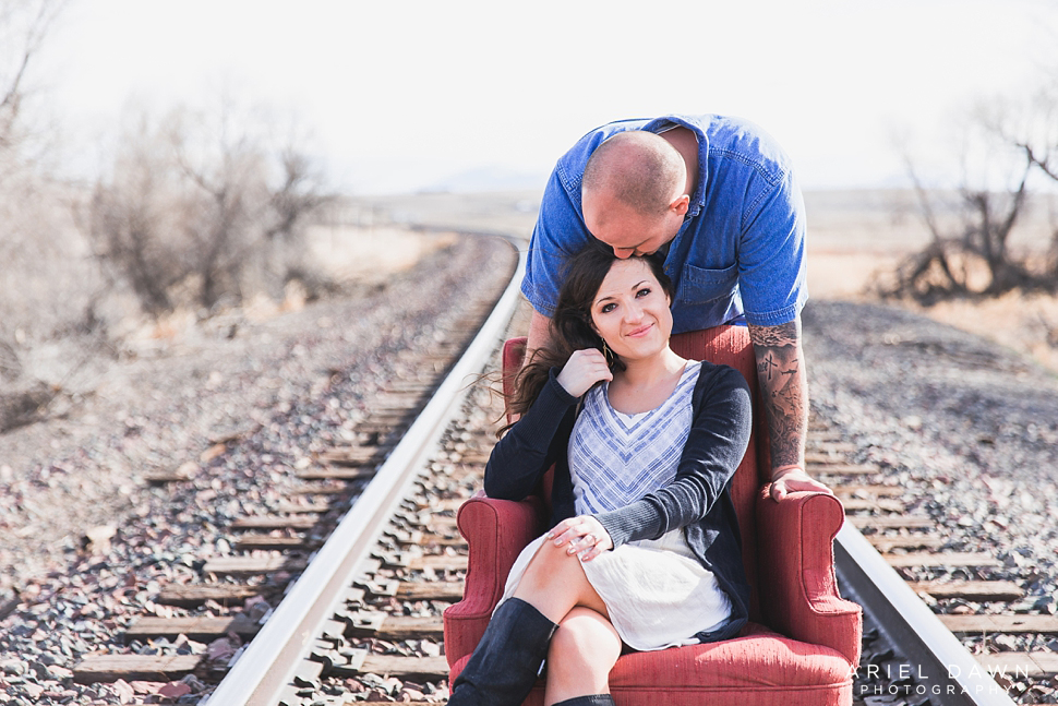 Bend Oregon Engagement Photography (2).jpg