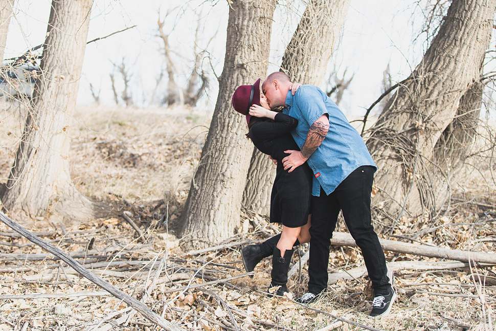 Bend Oregon Engagement Photography (4).jpg