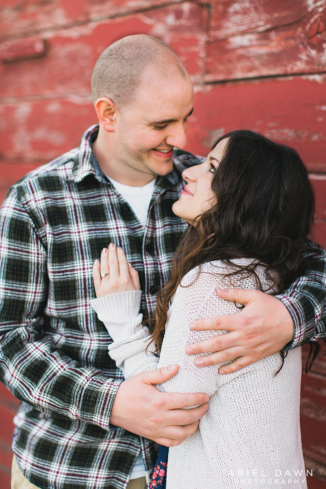Oregon Engagement Photographer (3)_1.jpg