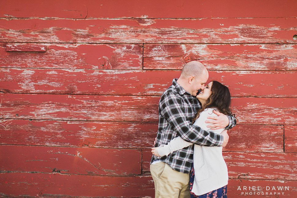 Oregon Engagement Photographer (2)_1.jpg