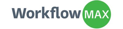 Workflow MAX: All-in-one job management software