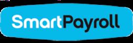 Smart Payroll: Payroll has never been easier