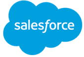 CRM    CRM & cloud computing to grow your business.