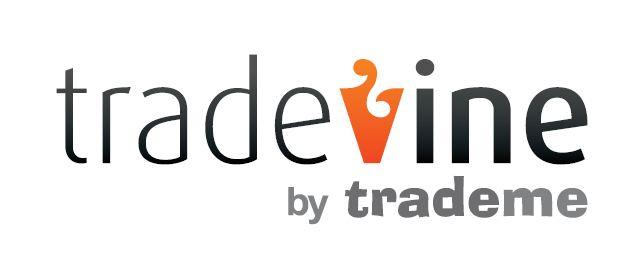 Smart software for online sellers