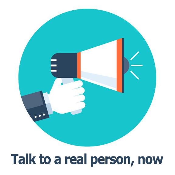 Talk icon.jpg