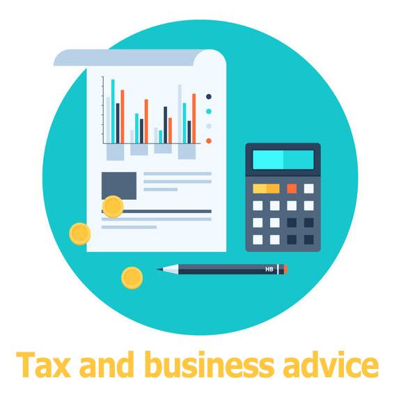 Tax advice icon.jpg