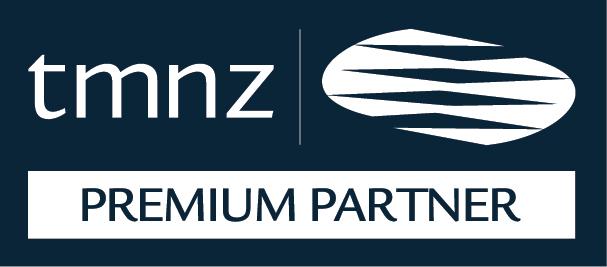 TMNZ_Premium Partner Horizontal reversed.jpg