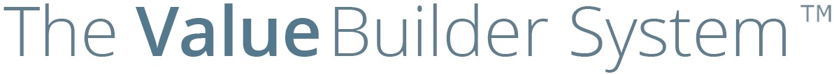 The ValueBuilder - Logo_Email Signature.png