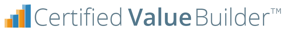 VB certified logo.png