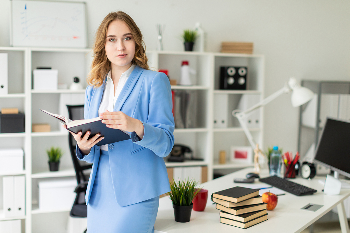 girl-young-business-businesswoman-office-book-1456593-pxhere.com.jpg