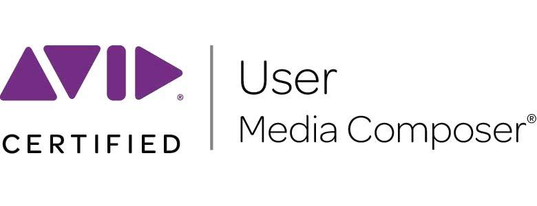 avid-cert-logo-mc-user.jpg
