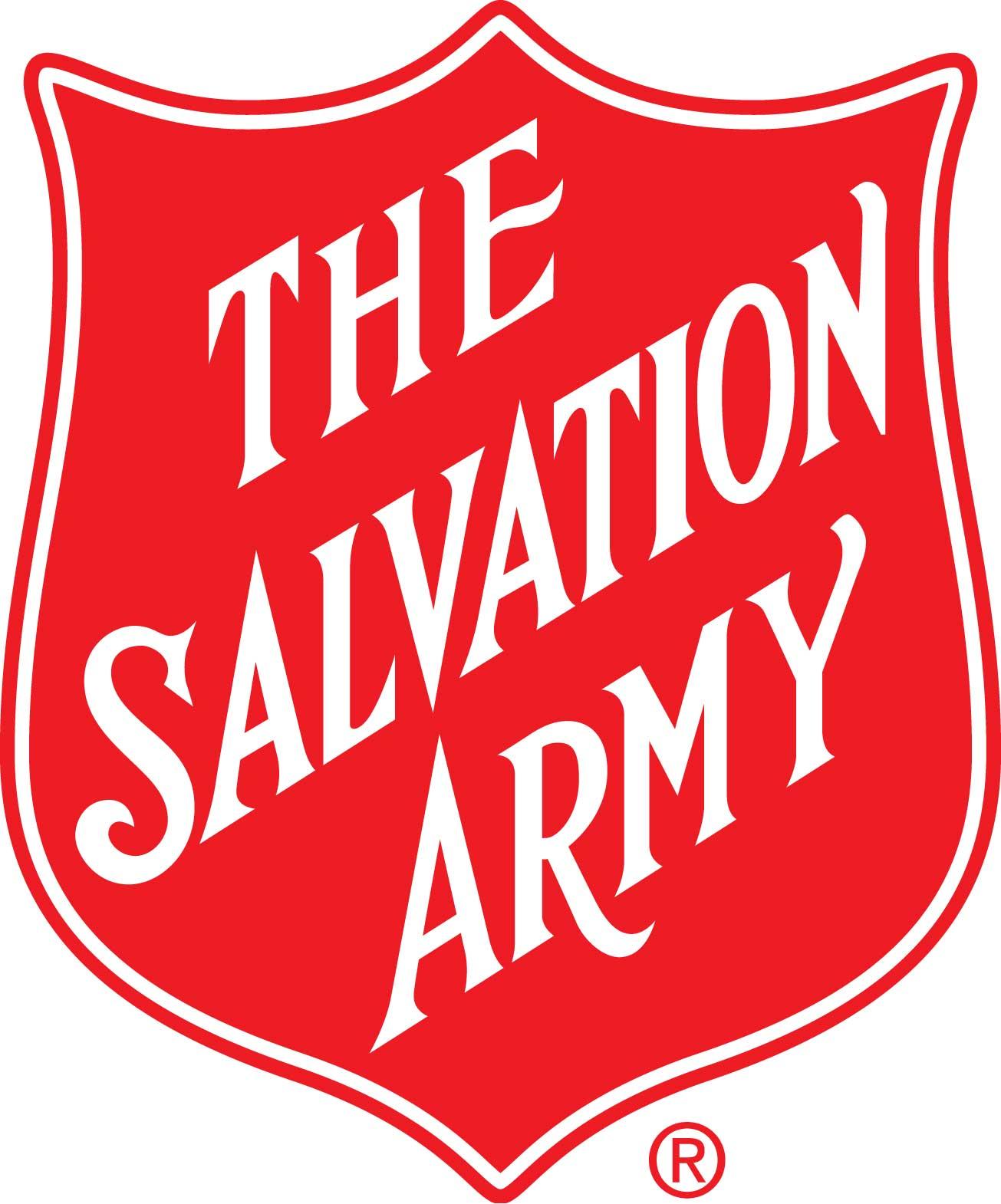 salvation%20army%20logo_tcm46-296357.PNG