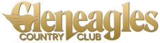 logo-gleneagles-country-club.png