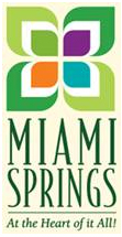miami-springs-at-the-heart-of-it-all.jpg