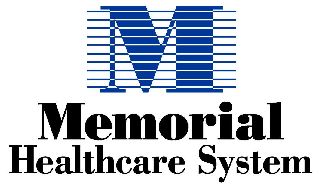 MHS_logo_287.jpg