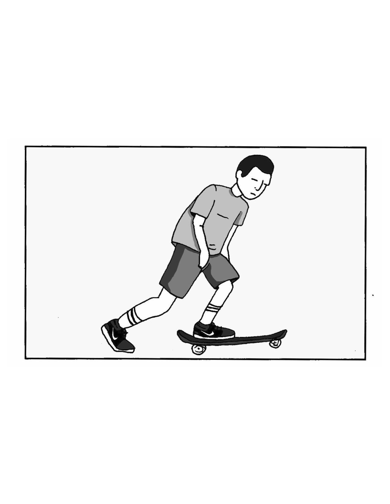 NikeSB1.jpg