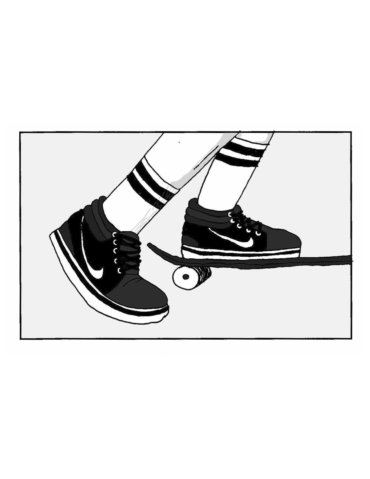 NikeSB5.jpg