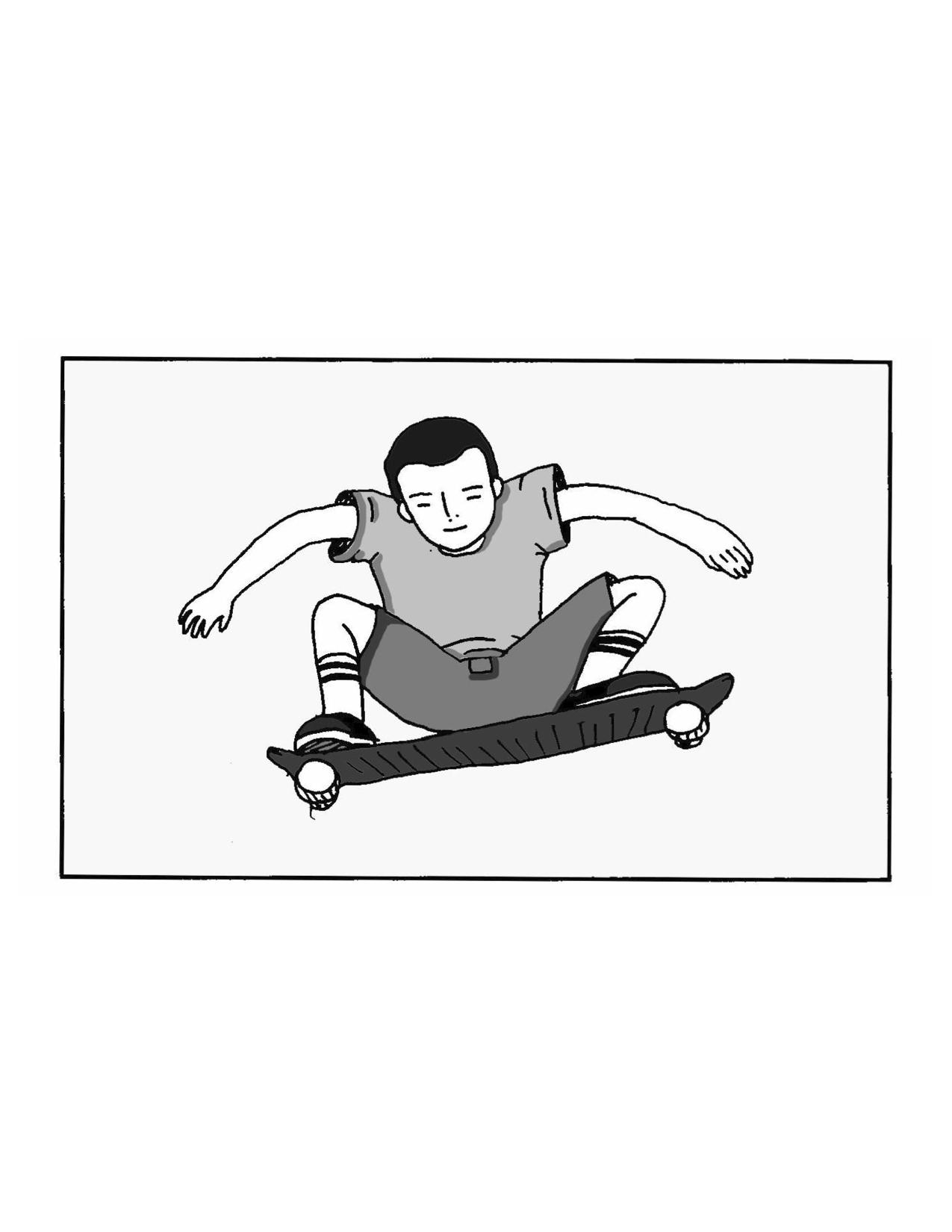 NikeSB6.jpg