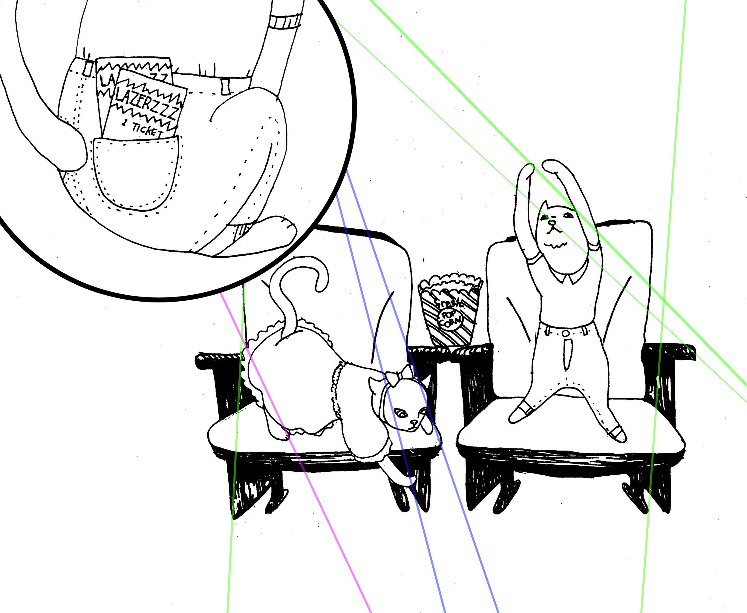 laser_show.jpg