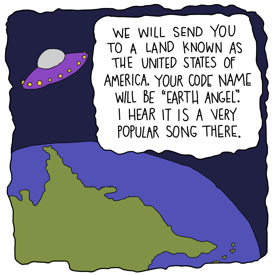 Earth_Angels-Issue1-2.png