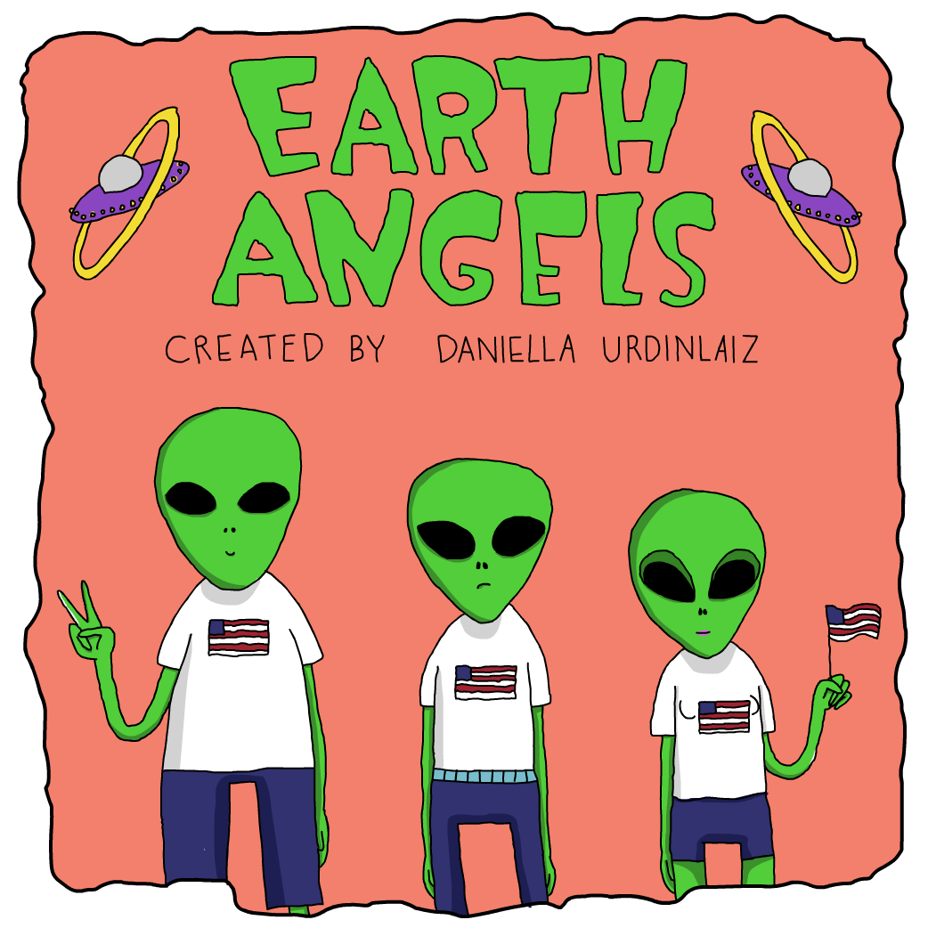 Earth_Angels-Issue1-3.png