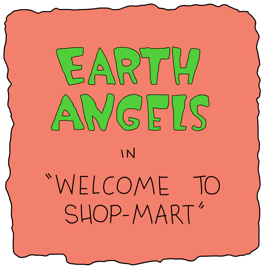 Earth_Angels-Issue1-4.png
