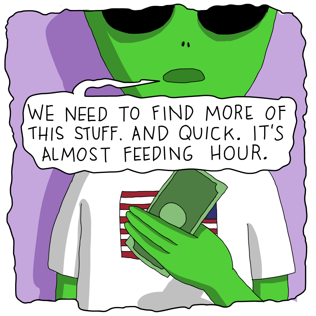 Earth_Angels-Issue1-32.png