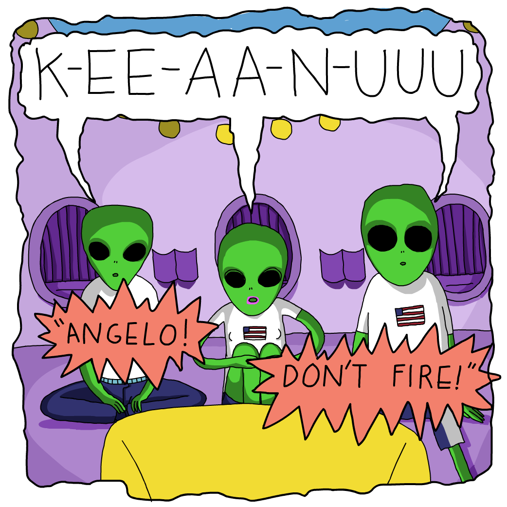 Earth_Angels-Issue1-37.png