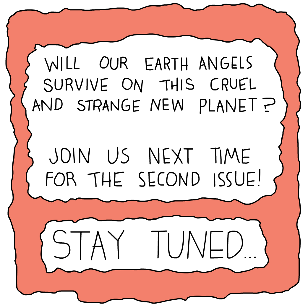 Earth_Angels-Issue1-58.png
