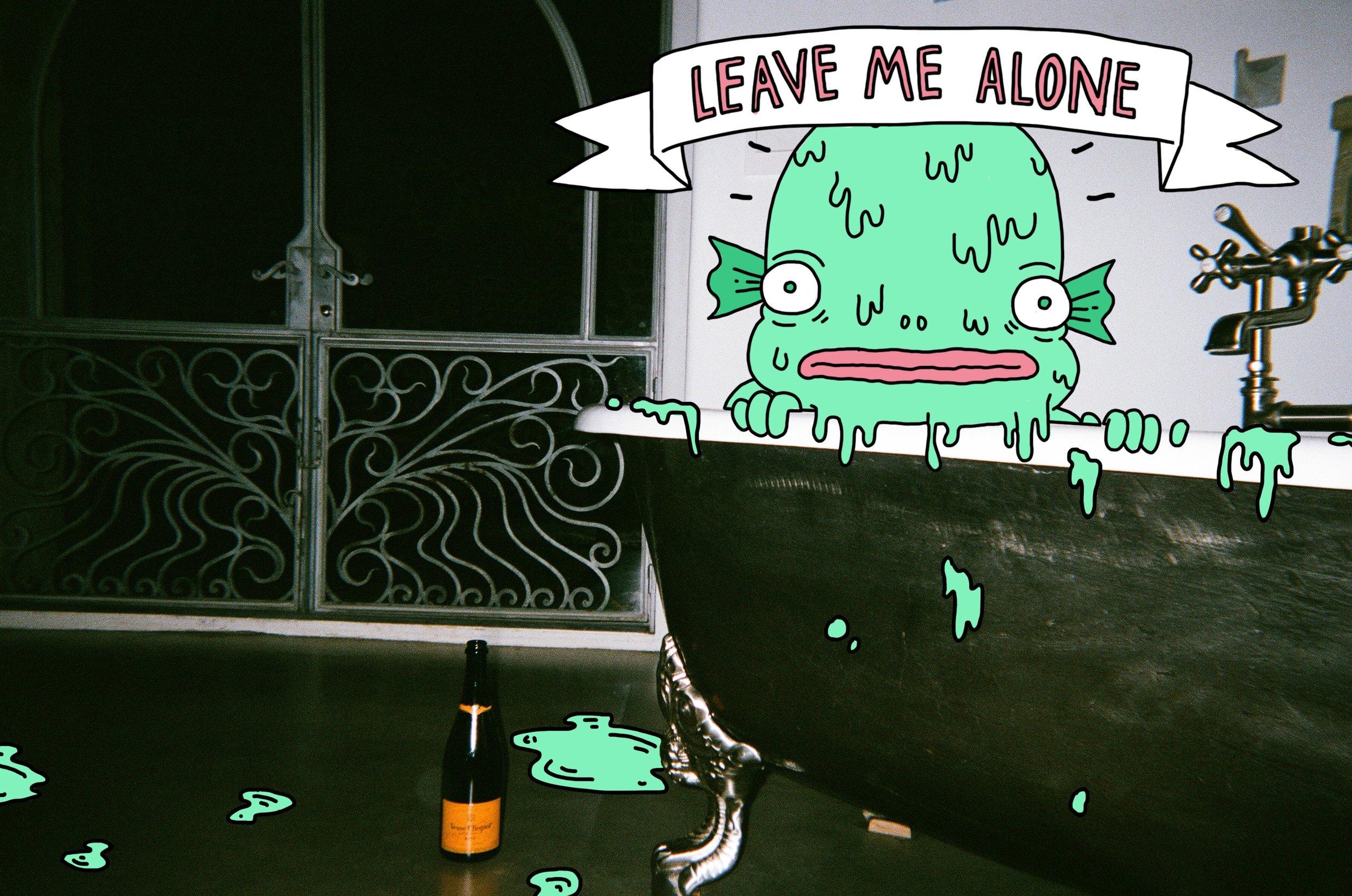 SwampMonster.jpg