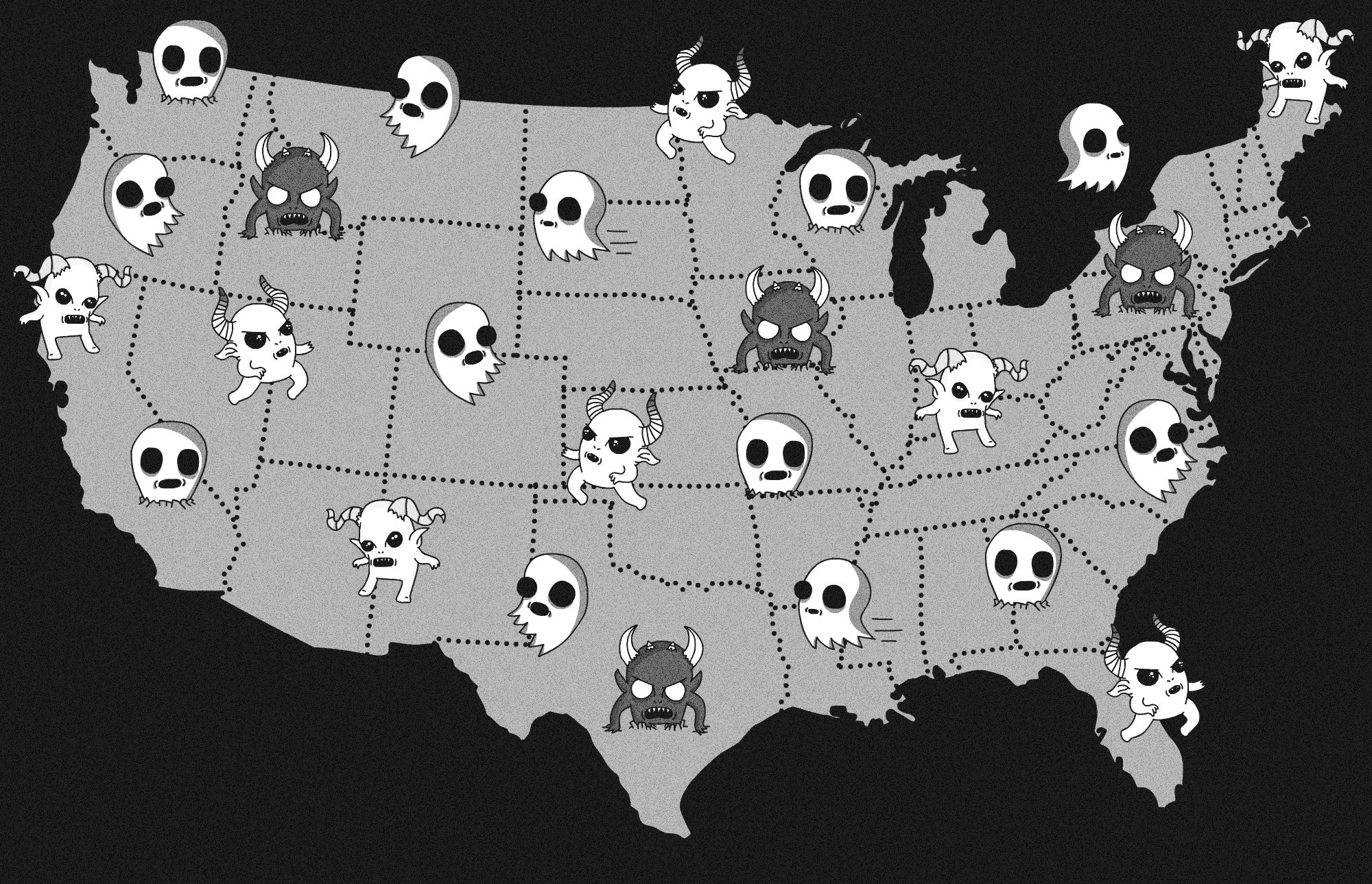 ghostmap-blackandwhite.png