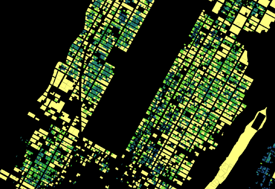 NYC-res-density-small