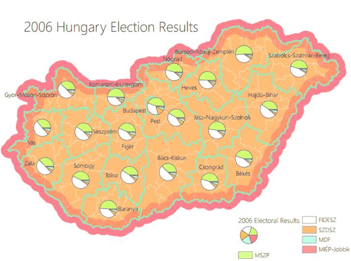 Hungary-2006-small
