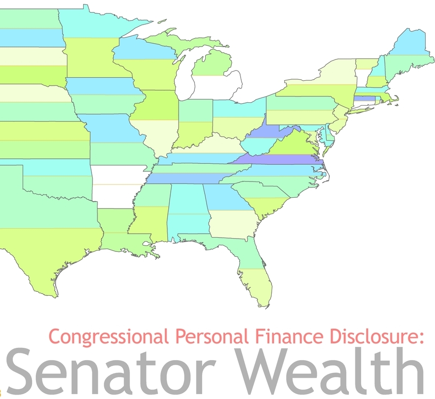 senator-net-worth-small