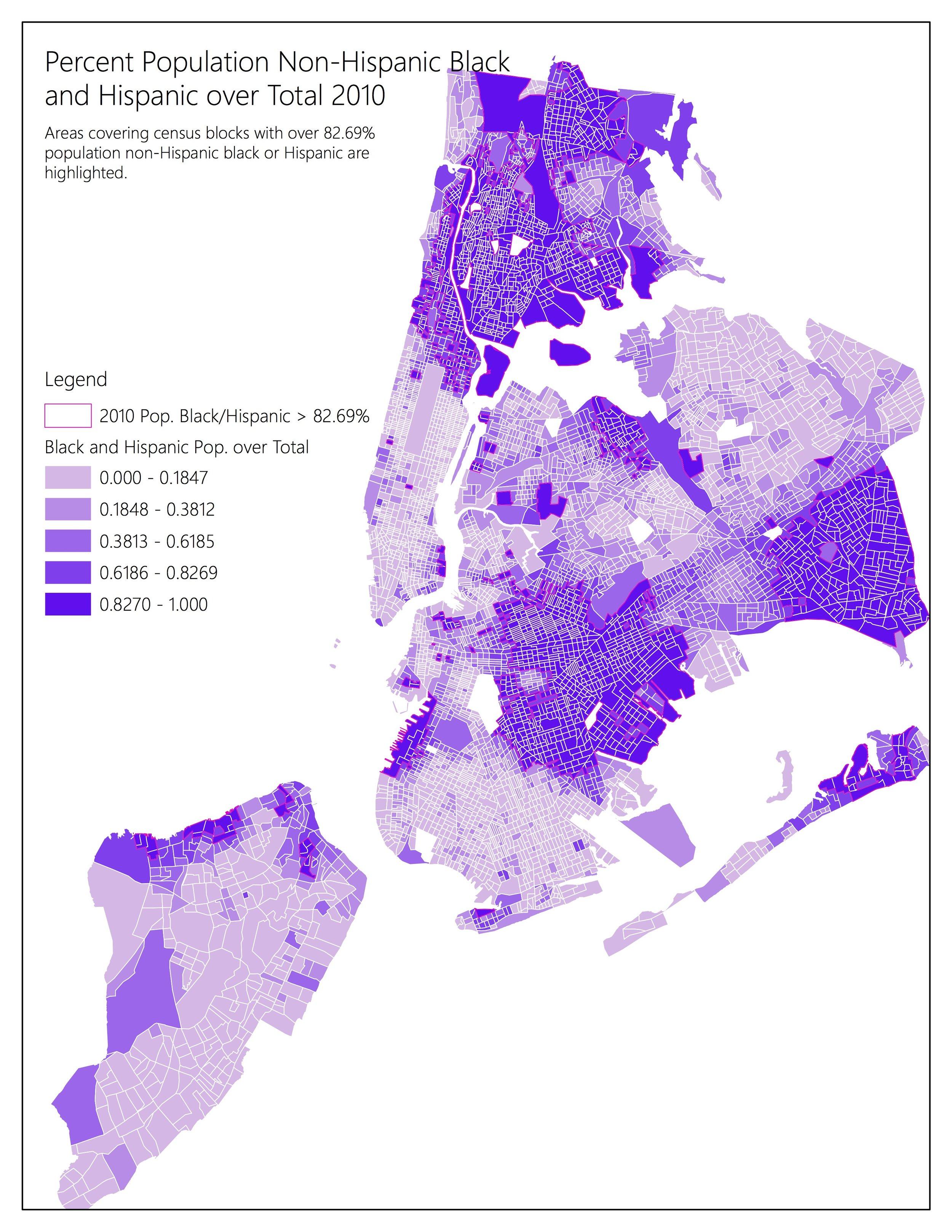 NYC10_race.jpg