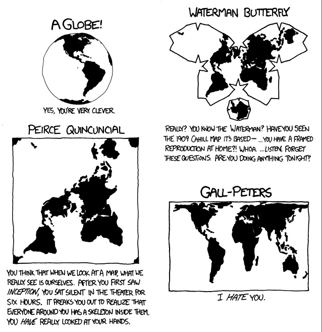 xkcd_projections_2.jpg