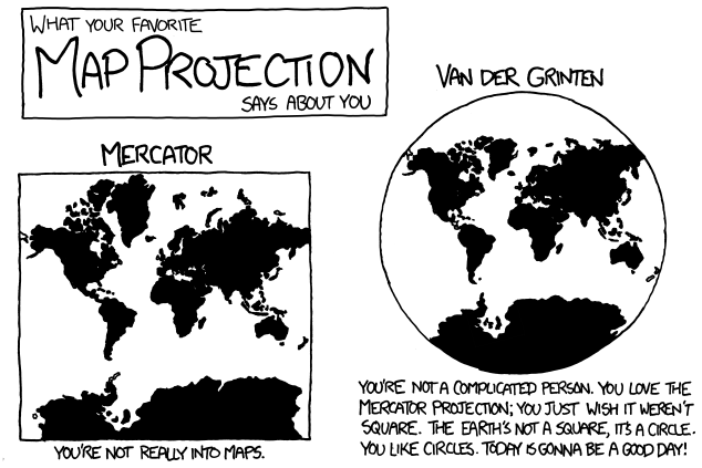 xkcd_projections_1.png