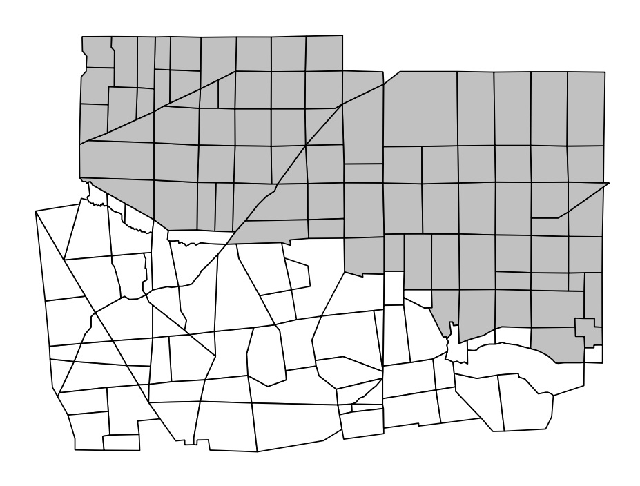 Figure 1 Option A Two Tone (Dudley Township).png