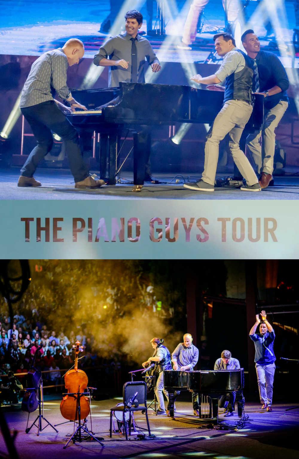20180801 The Piano Guys _c.jpg