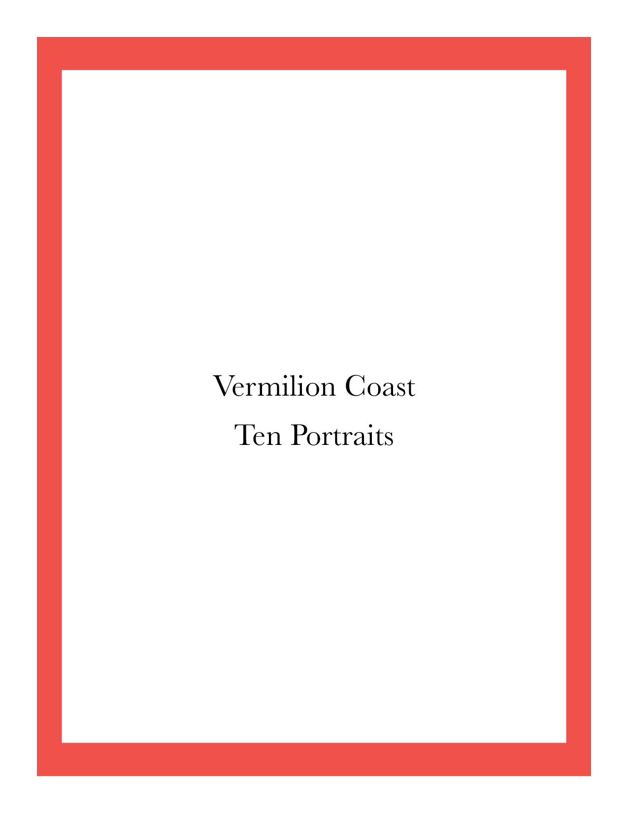 Vermilion_Coast_Book1.jpg