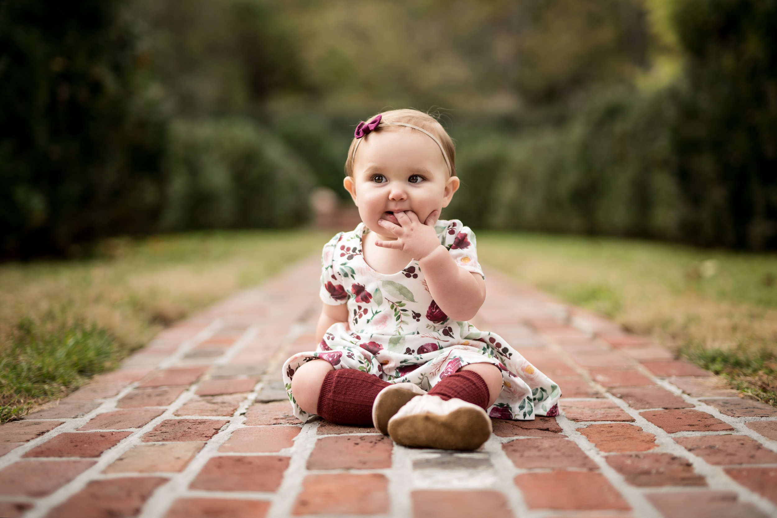 Ashburn and Northern Virginia  Children and Baby Photographer Kate Montaner Photography (2).jpg