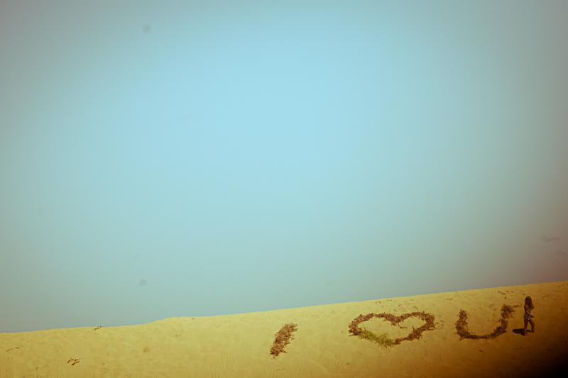 I_heart_u.jpg