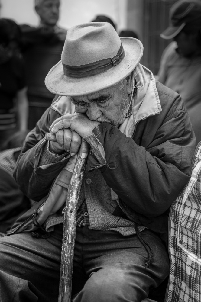 At the market-8.jpg